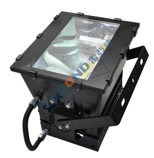 ul outdoor 500 watt 1000 watt xte led flood light futbol. Black Bedroom Furniture Sets. Home Design Ideas