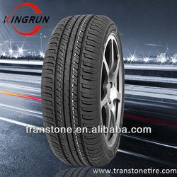 mini chopper 185/60r14 car tires made in china
