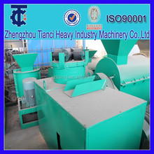 manure or bio fertilizer pellet machine