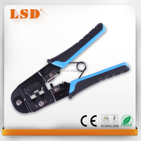 rj45 network crimping tool networking hardware tools