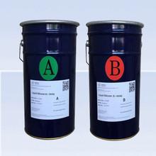 glass silicon sealant adhesive sealants and adhesives