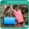 2014 Popular high quality waterproof nylon camera bag