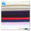 2015 new style 100%Polyester Single Pique Knitted Fabric