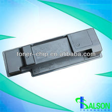 TK-350 Compatible empty laser toner cartridge for Kyocera FS-3920DN/3925DN TK-351 TK-352 TK-354