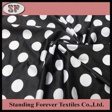 knitted mattress ticking/jacquard mattress fabric