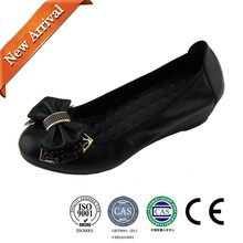 Zapatos de la señora / <span class=keywords><strong>alibaba</strong></span> china shoes moda para mujer venta al por mayor