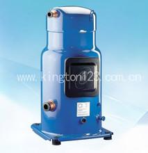 SZ125 danfoss best price,danfoss scroll compressor,danfoss refrigeration compressor