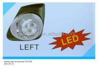 car led lamp for toyota corolla/altis 2011~2013 led fog lamp hotselling ~