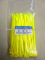 sales good wire electric 100 poly tie