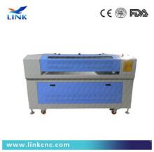 European quality discount price laser machine rubber stamp