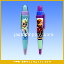 Customized Sound and Design Kids Talking Pen