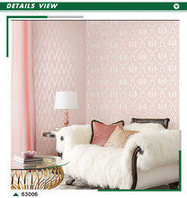 3D black brick wallpaper with best price and design