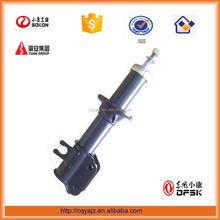 OEM Number:9631-6746 front right shock absorber for daewoo matiz