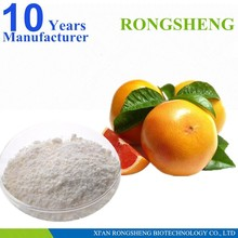 Reliable Grapefruit Seed Extract from Supplier