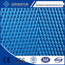 Alibaba China polyester belt filter cloth/polyester filter fabric