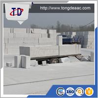 Factory Price AAC Block Manufacturers