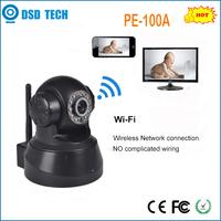600 tv line high resolution dome camera 1000tvl security camera wireless camera transceiver