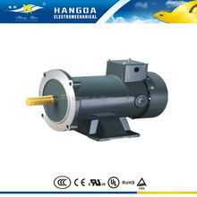 high demand products made in China 220v high torque low rpm electric motor