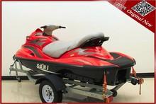 Jet Ski with Head Light Jet Option (FLT-M0108D) Ski Original jet ski New free shipping