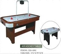 Air hockey table motor for sale