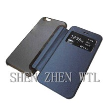 2015 hard housing cell phone cover for iphone 5c