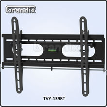 FREE HDMI 22''-42'' Flat TV Wall Mount Bracket Plasma Samsung LG Sharp