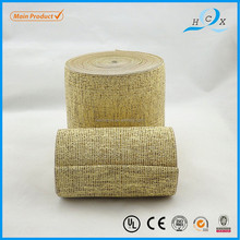 seamless knitted outdoor wholesale cheap elastic