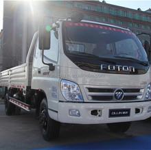 Foton 4x2 BJ1039V4JD3-A Foton 2ton foton light truck price for sale