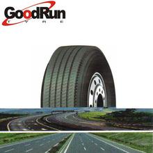 Shimo marca calidad camiones& autobuses neumático de China neumático fábrica