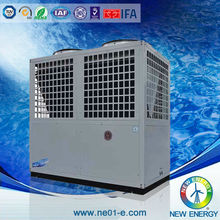 famouse air to water solar heater electric hot water heater for sale water heating