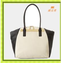 Fashion ladies handbag manufacturers & wholesale women handbag china