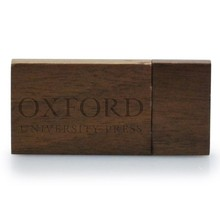 classic promotional gifts 2tb wood usb flash drive