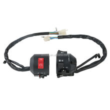 New Left&Right Switch For Honda Rebel CMX250 1996-2012