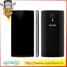 5 inch F7 cheap 3G mobile smart phone support GPS