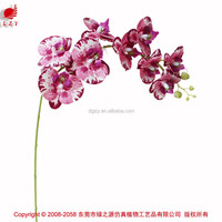 Orchids for sale silk artificial orchid flowers