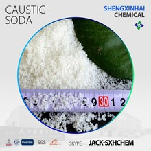 Caustic Soda Pearls 99%,Granular,Prills plant for textile dyes,cleaning agents,Soap making/NaOH Pearls 99%