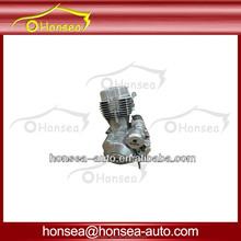 Original 250cc lifan diesel engine