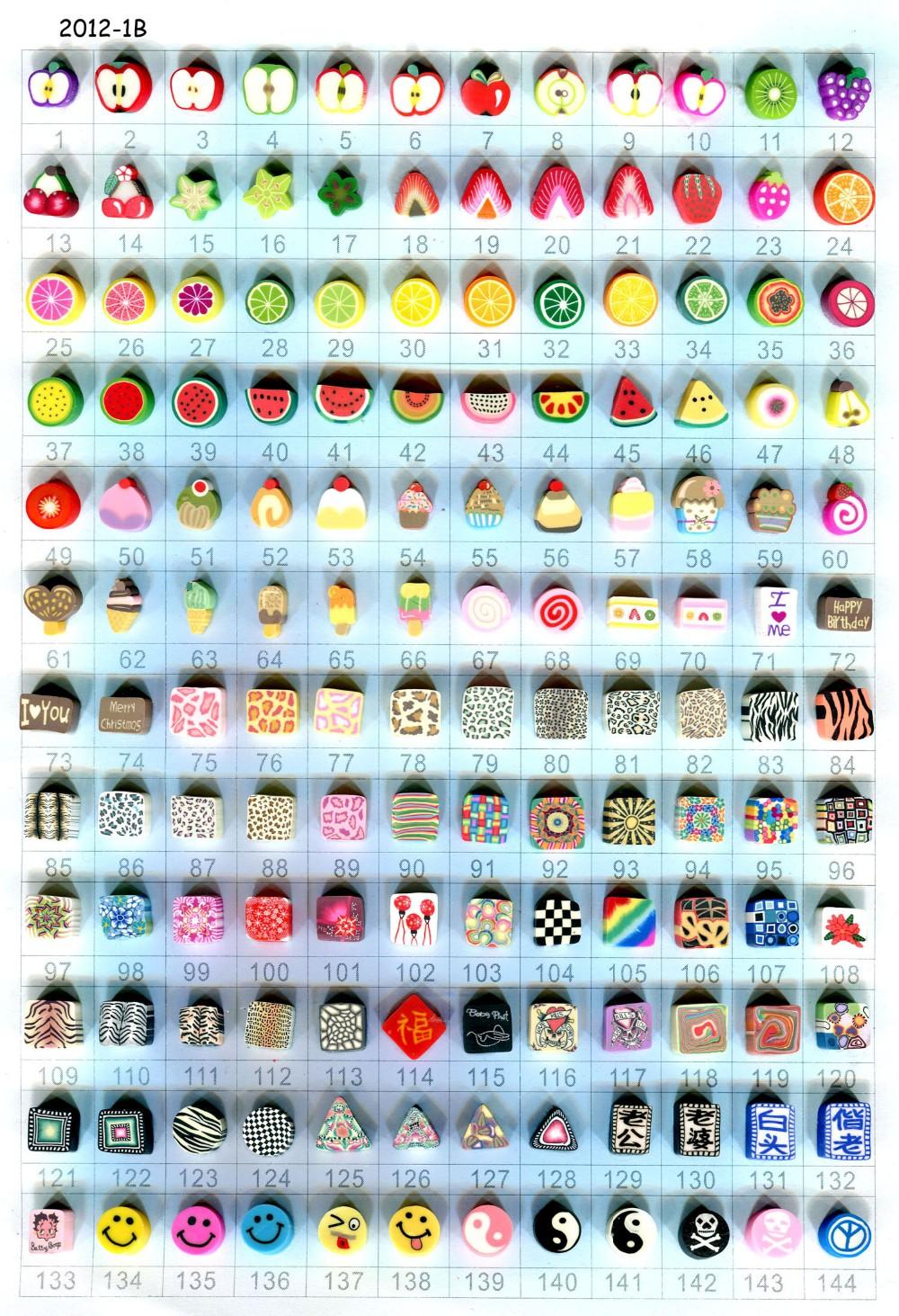 acrylic nail supplies beauty nail art polymer clay bar (2).jpg