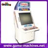 Qingfeng show time commercial video game machines arcade gaming machine cabinet