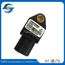 Air bag sensor for Space Wagon Outlander Lancer CV2 CV4 VC5 CW4 CW5 CW6 CW8 CX4 CX5 CX6 CY1 CY2 CY3 CY3 CY4 CY5 CY8 CZ4 8651A001