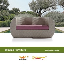 Professional mildew-resistant outdoor furniture with high quality