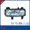 hot sale led head lamp for mercedes benz cab/actros/axor/atego