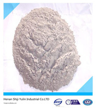 lightweight castable price per ton cement refractory cement