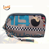 2015 High quality promotional cosmetic bags wholesale cosmetic bag cute cheap makeup bags