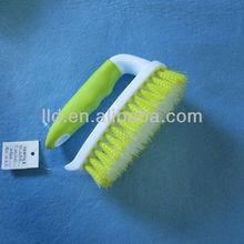 209041 Hot Selling Plastic Floor Brush,Cleaning Brush