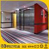 discontinued peel and stick vinyl pvc floor tile