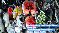 women and men athletic used shoes men black leather shoes used shoes for sale in california