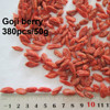 factory supply cheap goji import goji berries