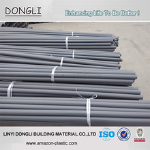0.6mpa 20-800mm dl cheap pvc pipe and fittings