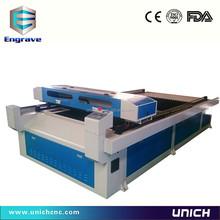 Competitive price 1325 cnc cutting&laser engraving&wood pen laser engraving machine